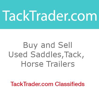 TackTrader Classifieds - TackTrader com